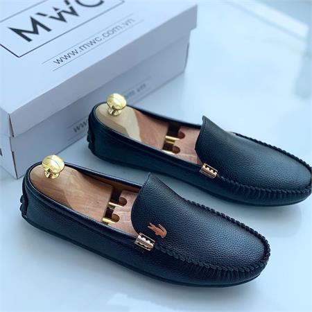 Giày mọi nam MWC NAMO- 6586