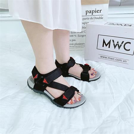 Giày sandal nữ MWC NUSD- 2683