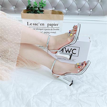 Giày cao gót MWC NUCG-3828