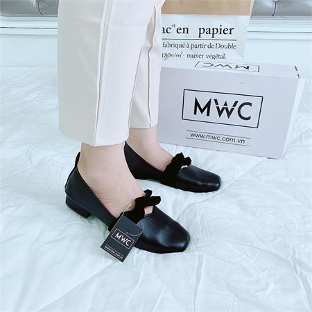 Giày búp bê MWC NUBB- 2175