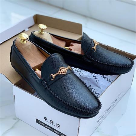 Giày mọi nam MWC NAMO- 6595