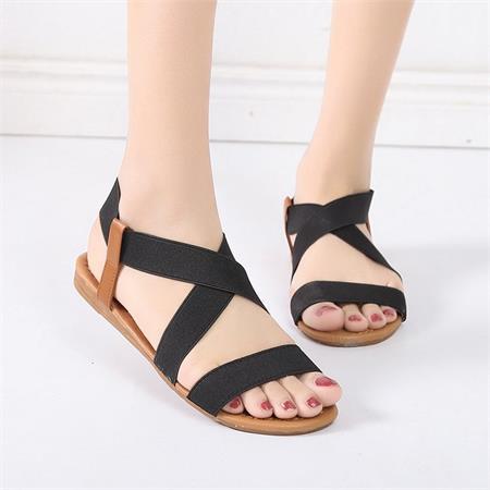 Giày sandal nữ MWC NUSD- 2713