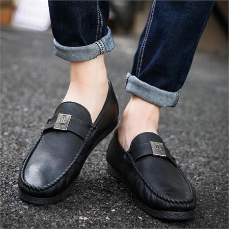 Giày mọi nam MWC NAMO- 6530