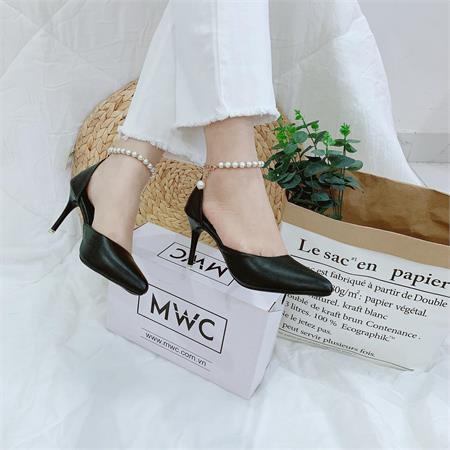 Giày cao gót MWC NUCG- 3583