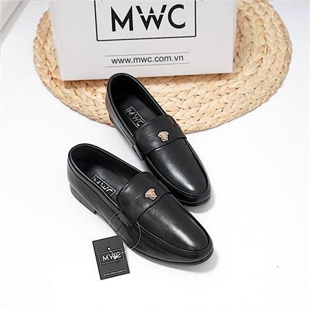 Giày mọi nam MWC NAMO- 6576