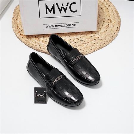 Giày mọi nam MWC NAMO- 6573