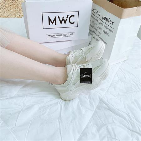 Giày thể thao nữ MWC NUTT- 0298