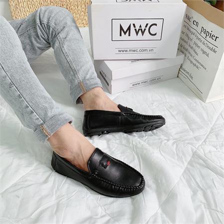 Giày mọi nam MWC NAMO- 6596