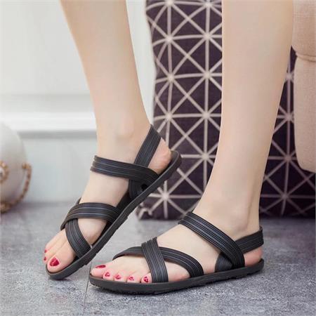 Giày sandal nữ MWC NUSD- 2722