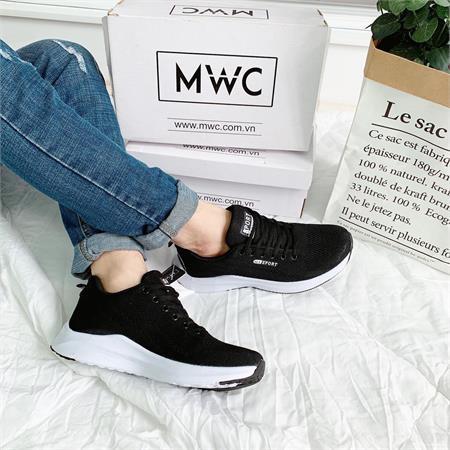 Giày Thể Thao Nam MWC NATT - 5215
