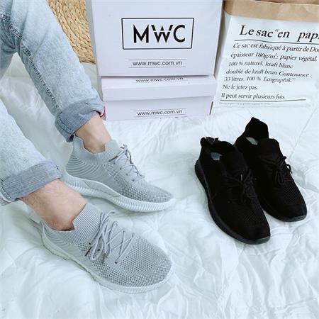 Giày Thể Thao Nam MWC NATT - 5219