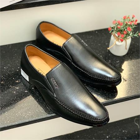 Giày mọi nam MWC NAMO- 6598