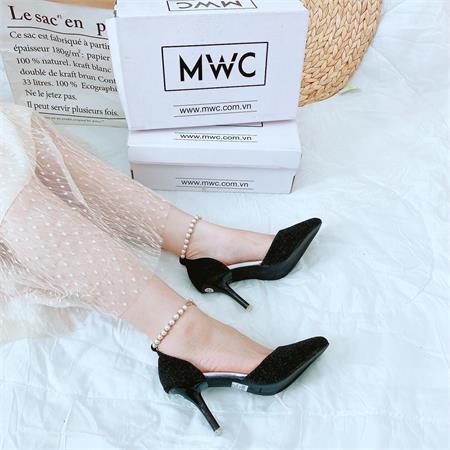 Giày cao gót MWC NUCG- 3785