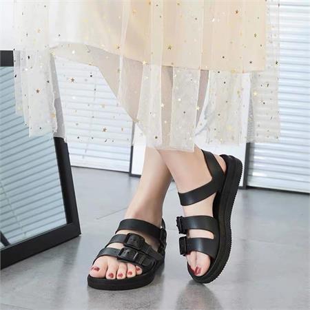Giày sandal nữ MWC NUSD- 2742