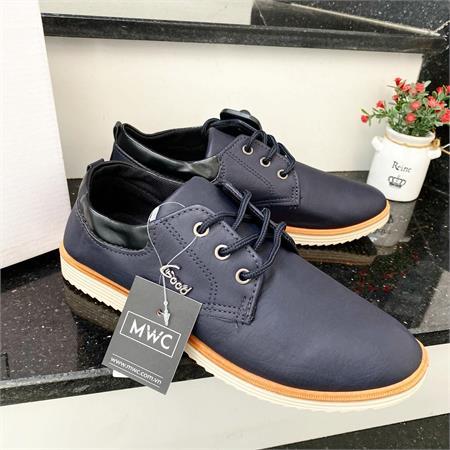 Giày thanh lịch MWC NATL- 5558