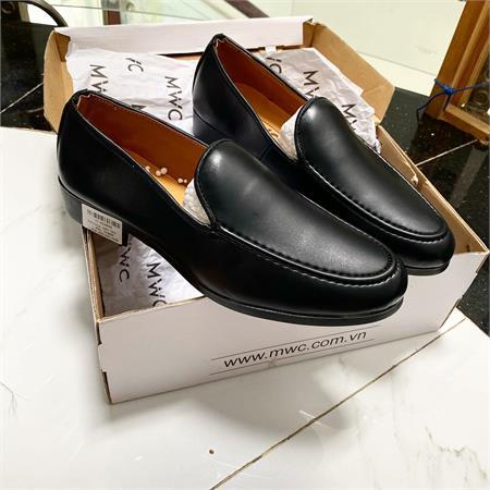 Giày mọi nam MWC NAMO- 6546