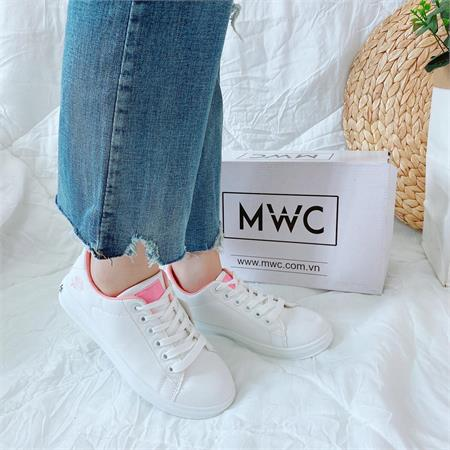 Giày thể thao nữ MWC NUTT- 0358