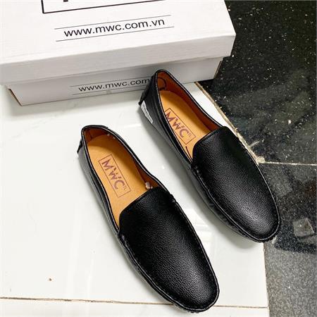 Giày mọi nam MWC NAMO- 6593