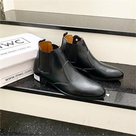 Giày boot nam MWC NABO- 8026
