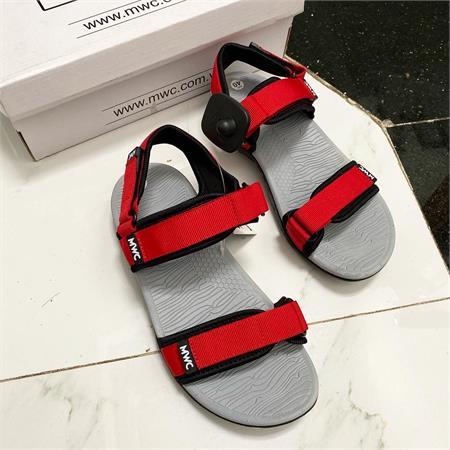 Giày sandal nam MWC NASD- 7017