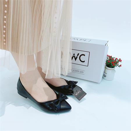 Giày búp bê MWC NUBB- 2183
