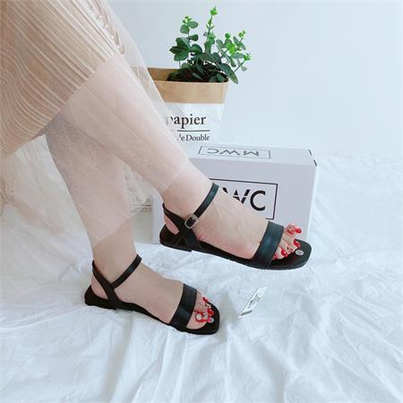 Giày sandal nữ MWC NUSD- 2751