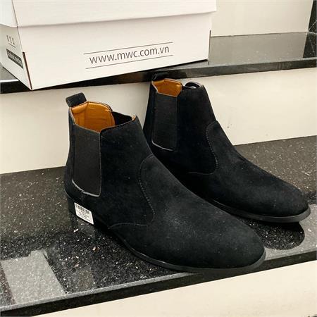 Giày boot nam MWC NABO- 8027