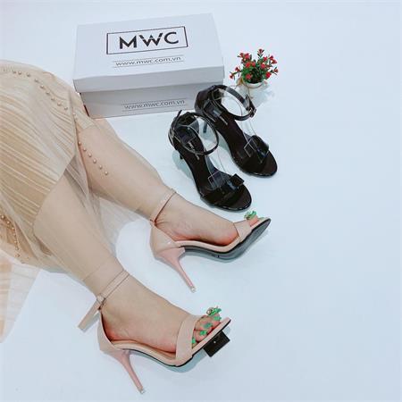 Giày cao gót MWC NUCG-3875