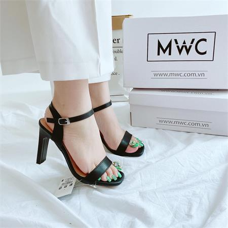 Giày cao gót MWC NUCG-3870