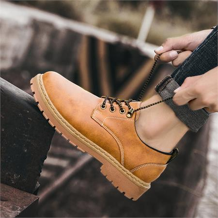 Giày thanh lịch MWC NATL- 5557