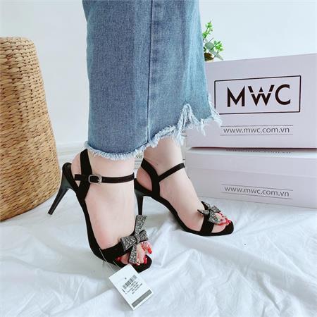 Giày cao gót MWC NUCG-3891