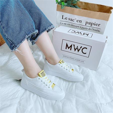 Giày thể thao nữ MWC NUTT- 0371