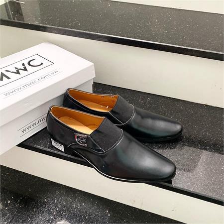 Giày mọi nam MWC NAMO- 6601