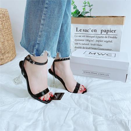 Giày cao gót MWC NUCG-3871