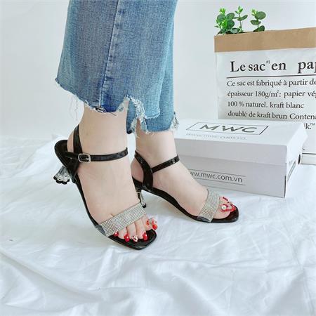 Giày cao gót MWC NUCG-3872