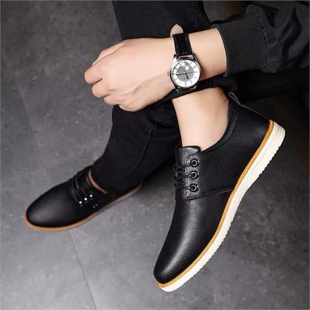Giày thanh lịch MWC NATL- 5559