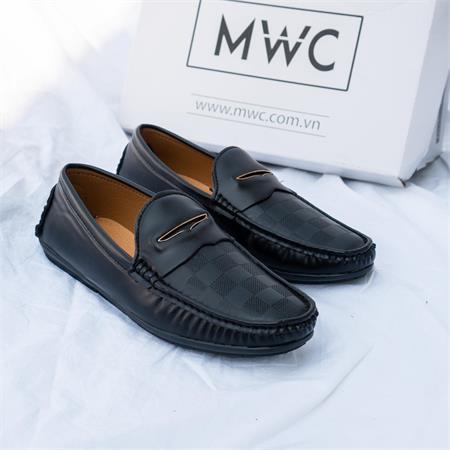 Giày mọi nam MWC NAMO- 6600