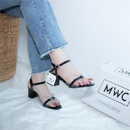 Giày cao gót MWC NUCG-3904
