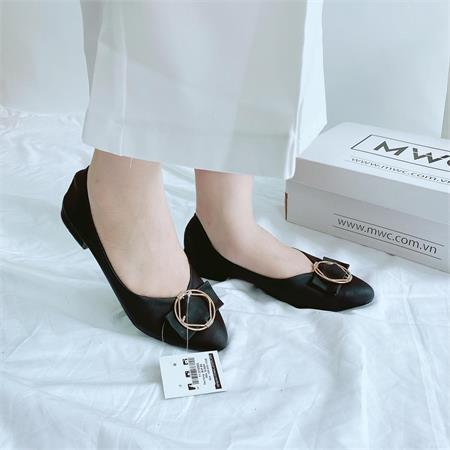 Giày búp bê MWC NUBB- 2163