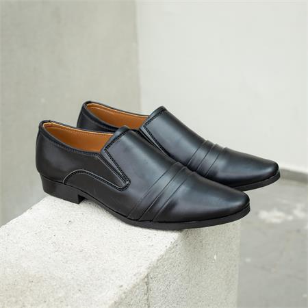 Giày mọi nam MWC NAMO- 6591