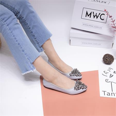 Giày búp bê MWC NUBB- 2056