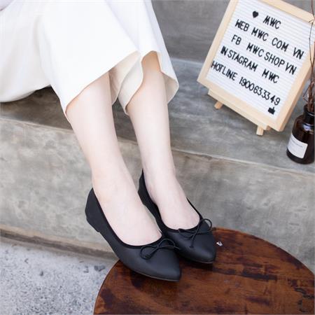 Giày búp bê MWC NUBB- 2040