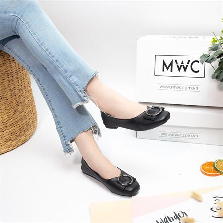 Giày búp bê MWC NUBB- 2143