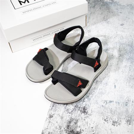 Giày sandal nam MWC NASD- 7024