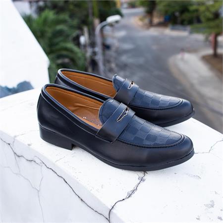 Giày mọi nam MWC NAMO- 6594