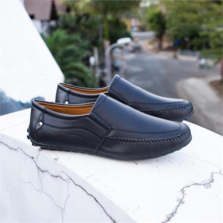 Giày mọi nam MWC NAMO- 6602