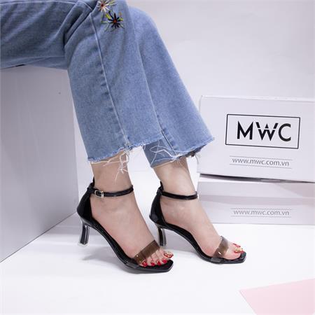Giày cao gót MWC NUCG-3910