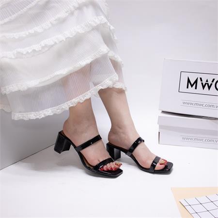 Giày cao gót MWC NUCG-3889