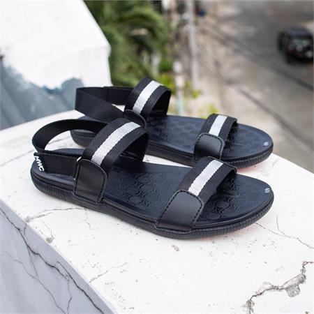 Giày sandal nam MWC NASD- 7026