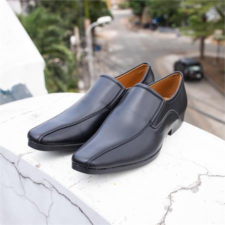 Giày mọi nam MWC NAMO- 6599